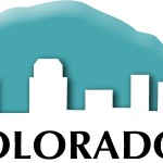 Colorado Springs City logo