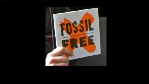 fossilfree3